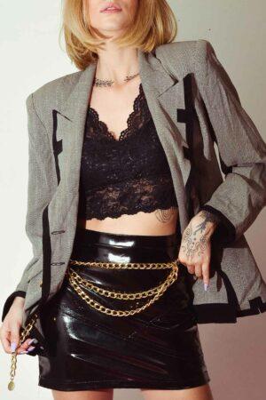 Cinto Rihanna