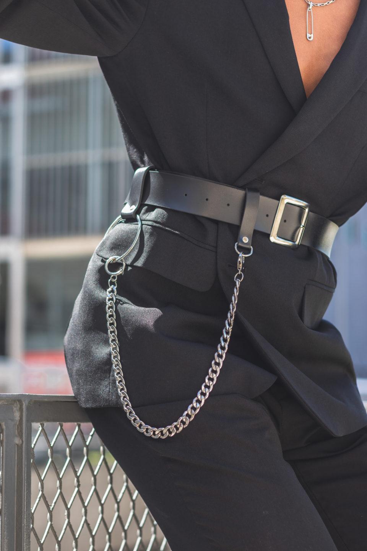 Cinto Chain Max