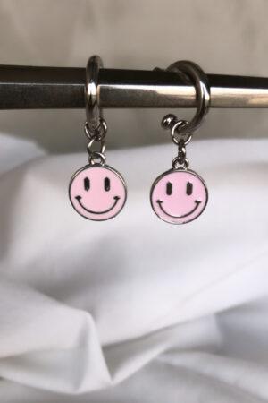 Brinco Smile