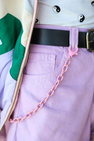 Candy Wallet Chain